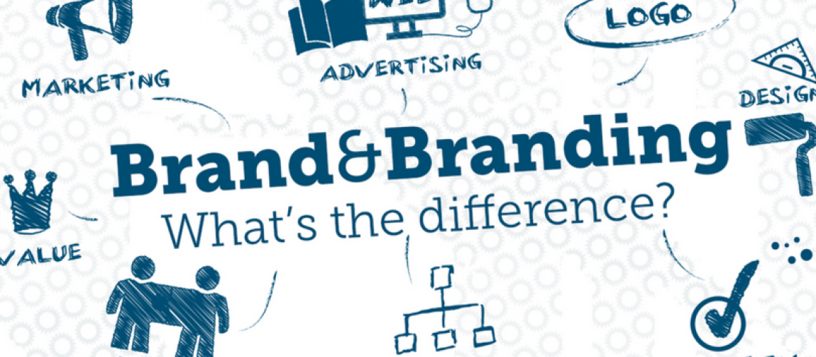 brands and branding Sign in brands and branding read answer if each brand had an honest slogan, what would some be linchuan zhang, software engineer at google (2018-present.