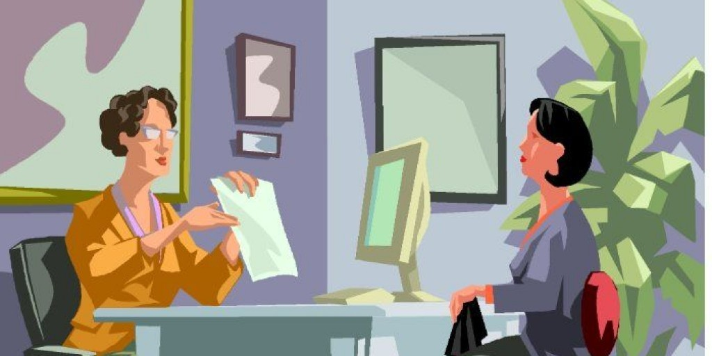 Tips to Improve Interview Performance