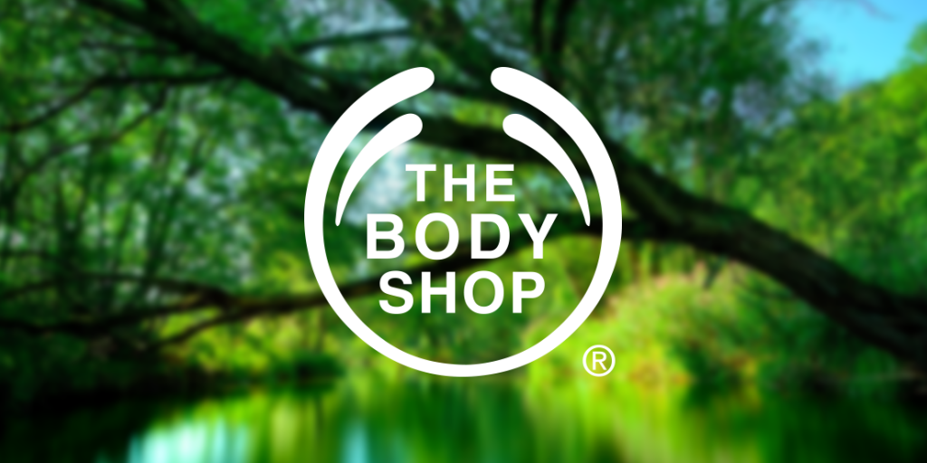 Other Brands Should Learn from Body Shop