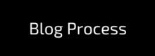 Blog Process Gaurav Gulati