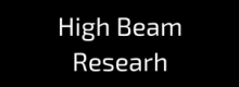 Brand High Beam Research