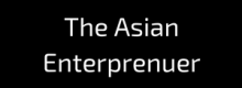 Asian Brand Strategist
