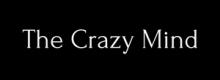 The Craxy Mind Gulati