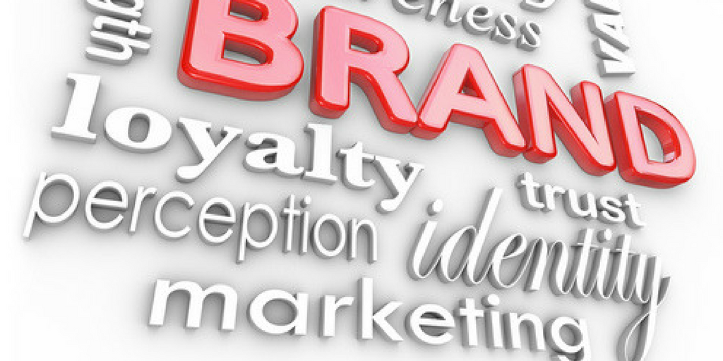 Benefits of Brand Engagement