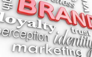 brand engagement expert