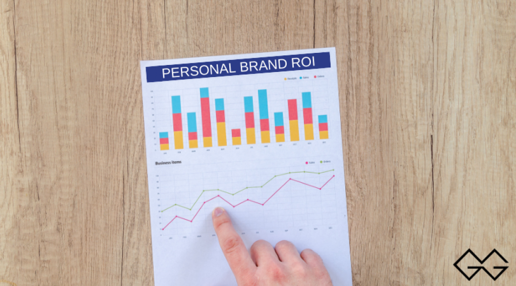 Ways to Calculate Personal Branding ROI
