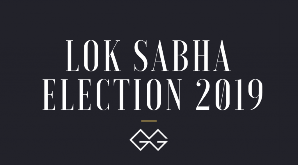 Lok Sabha Election 2019 Schedule