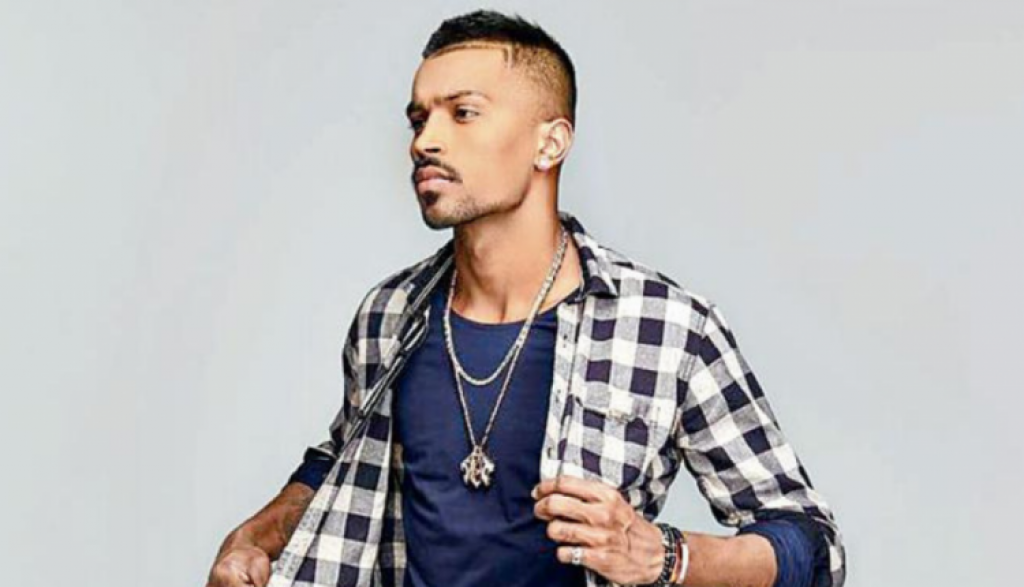 Cost of Hardik Pandya Sexist Comments